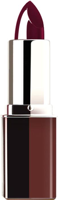Nicka K NY Creme Lipstick помада губная увлажнение, 3,5 г, оттенок NY008 FORWARD01733624 сенсационных оттенка сNicka K NY PRO COLLECTION HYDRO LIPSTICK.Без парабенов, с маслом жожоба для дополнительного увлажнения.