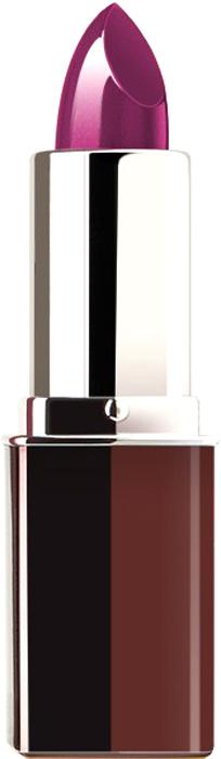 Nicka K NY Creme Lipstick помада губная увлажнение, 3,5 г, оттенок NY010 DRAMA01703624 сенсационных оттенка сNicka K NY PRO COLLECTION HYDRO LIPSTICK.Без парабенов, с маслом жожоба для дополнительного увлажнения.