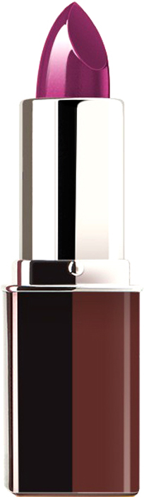Nicka K NY Creme Lipstick помада губная увлажнение, 3,5 г, оттенок NY010 DRAMA nicka k ny silky cream stick губная помада 2 5 г оттенок nk52 red ribbon