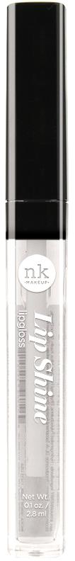 Nicka K NY Color Lip Shine блеск для губ, 2,8 мл, оттенок A50 MINT017437Получите объем с NK Lipshine, доступный в диапазоне смелых, непрозрачных оттенков, которые идеально подходят для нанесения в один слой или нанесения по вашей любимой помаде для дополнительного сверкания.По-настоящему украшает каждую улыбку при помощи легко адаптирующихся оттенков, которые можно подобрать под любое настроение!