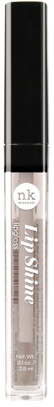 Nicka K NY Color Lip Shine блеск для губ, 2,8 мл, оттенок A52 CHOCOLATE017437Получите объем с NK Lipshine, доступный в диапазоне смелых, непрозрачных оттенков, которые идеально подходят для нанесения в один слой или нанесения по вашей любимой помаде для дополнительного сверкания.По-настоящему украшает каждую улыбку при помощи легко адаптирующихся оттенков, которые можно подобрать под любое настроение!