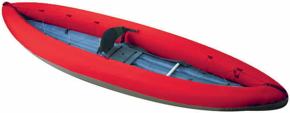 Лодка Вольный ветер Т-34, цвет: красный