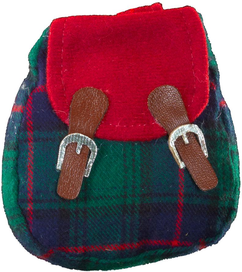 Украшение для интерьера новогоднее Erich Krause Рюкзачок, 11 см43739Украшение в виде шерстяного рюкзачка - оригинальное решение для елки или подарка, приносящее в дом элемент тепла и уюта.Новогодние украшения всегда несут в себе волшебство и красоту праздника. Создайте в своем доме атмосферу тепла, веселья и радости, украшая его всей семьей.