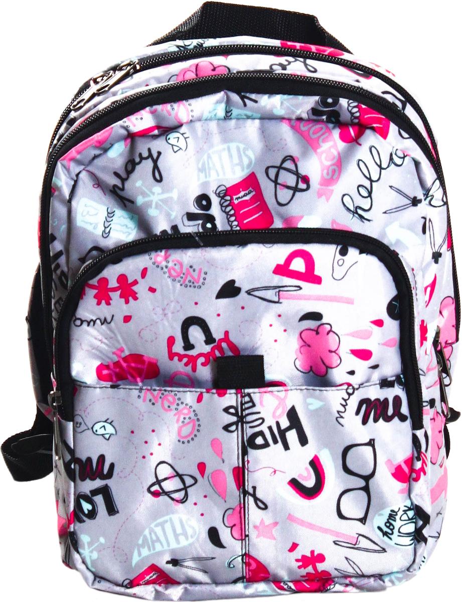 Рюкзак детский Ibag