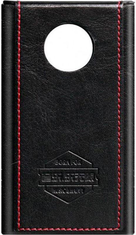 Fiio LC-FX1221 чехол для X1 II, Black усилитель для наушников fiio btr1 black