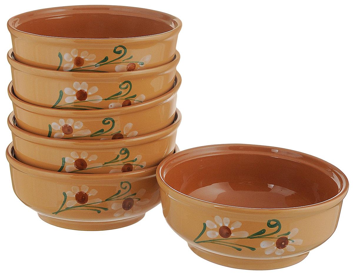 За основу создания изделия была взята форма посуды из музея славянской древности. Удобна в использовании, можно использовать как для сервировки стола, так и для запекания в духовке и микроволновке. Экономит место на кухне.
