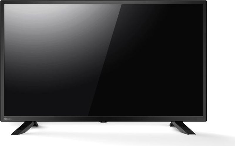 Toshiba 32S1750EV телевизор телевизор
