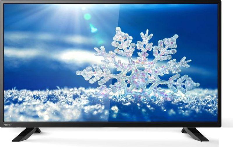 Toshiba 39S2750EV телевизор39S2750EVТелевизор HD с цифровым тюнером
