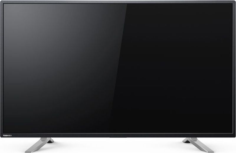 Toshiba 55U7750EV телевизор55U7750EVТелевизор 4К UHD Смарт ТВ на базе Андроид-APK