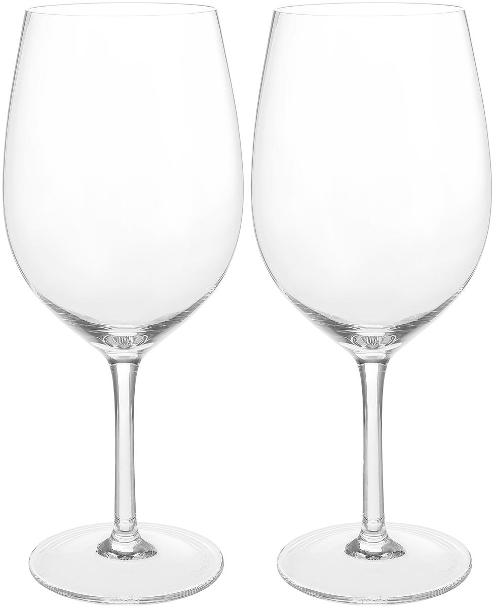 Бокал Strotskis Rossi, для красного вина, 2 шт0201/20201/2 Rossi, красное вино (2шт) хрустальные бокалы ручной работы торговой марки ТМ Strotskis Авторский дизайн с роскошным золотистым оттенком.Прочность и тонкостенностьМелодичный звонРучная работа.