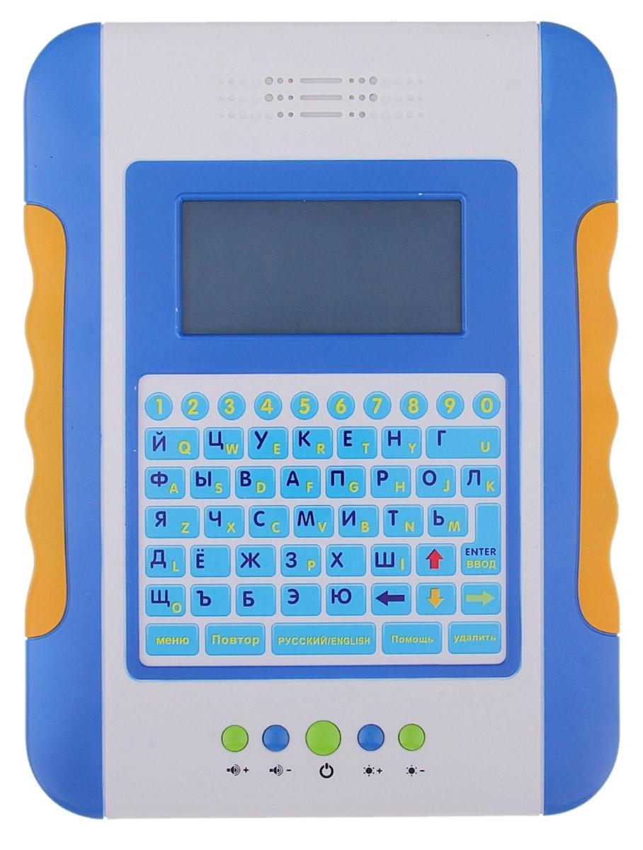 Joy Toy Планшетный компьютер
