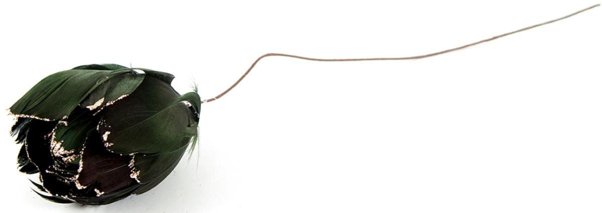 Украшение декоративное Цветок, 12 х 12 х 38 см. 170684170684В преддверии праздника принято украшать интерьер. Готовое украшение Цветок прекрасно справиться с этой задачей, создаст атмосферу праздника и настроения.