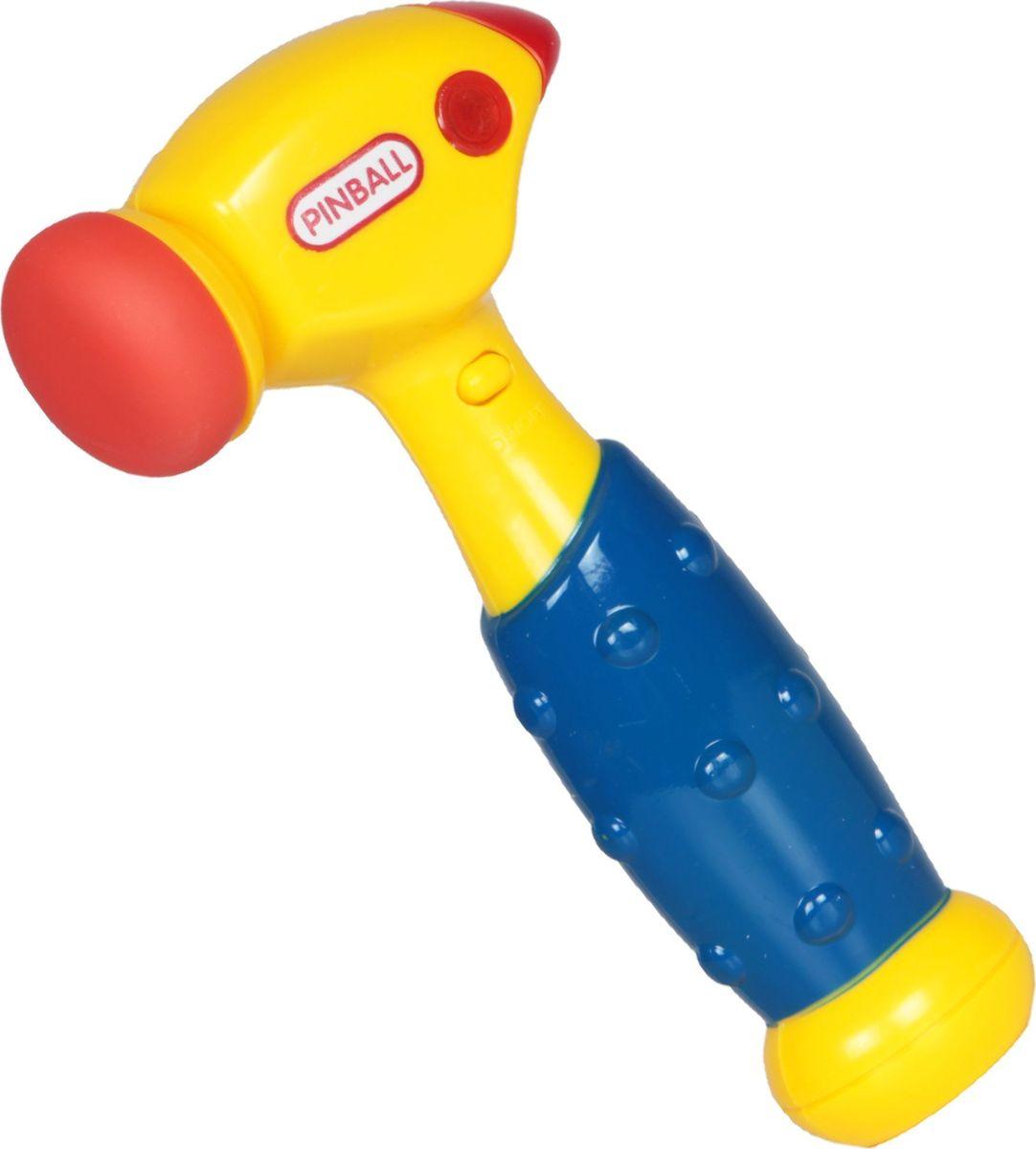 Bairun Развивающая игрушка 666922 игрушка bairun корабль y13436001