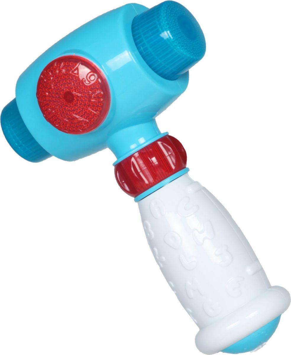 Bairun Развивающая игрушка 666924 игрушка bairun корабль y13436001