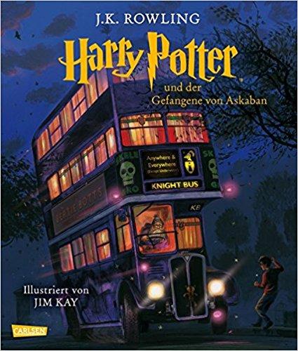 Harry Potter und der Gefangene von Askaban a stein preussen in den jahren der leiden und der erhebung