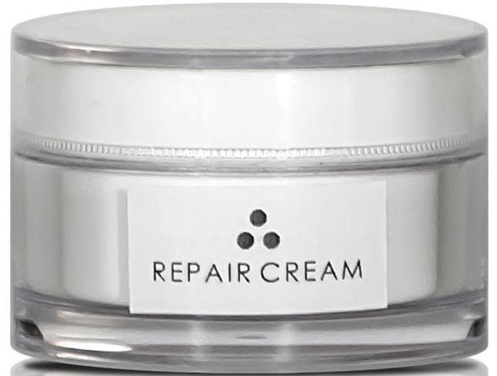 Eflor Крем Repair Cream, 15 мл сабит ильясов атмосферные условия майданакской обсерватории