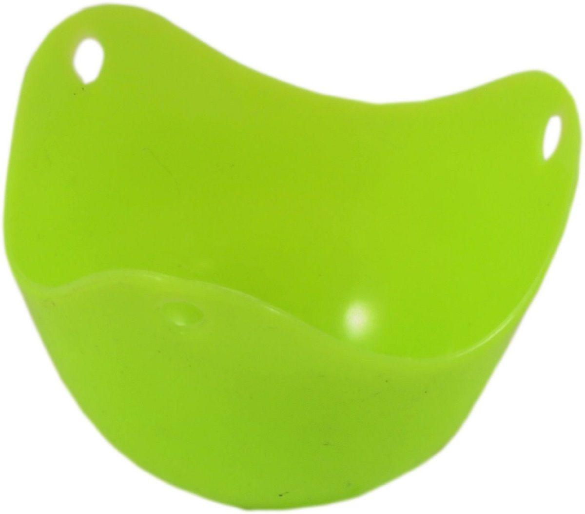 Форма для варки яиц Fidget Go