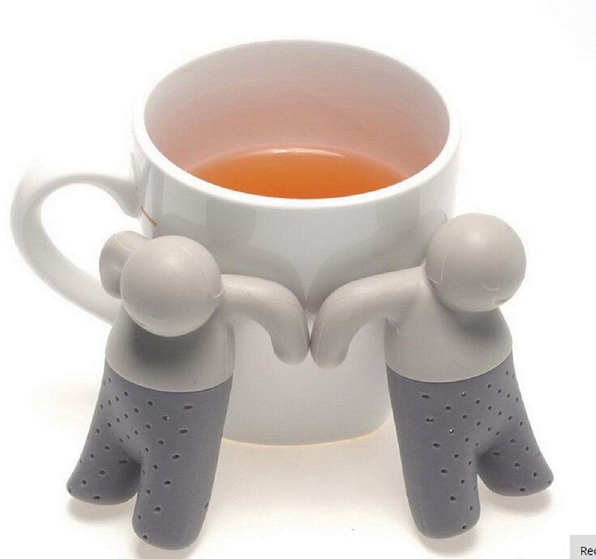 Если кофе чрезмерно бодрит, то чай, скорее, расслабляет. Не зря чайная  церемония привносит в мир гармонию, а английское чаепитие 5 o