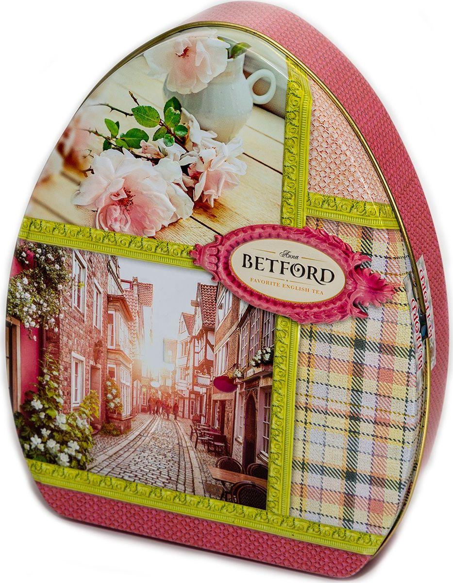 Betford Городские цветы клубника со сливками чай черный, 80 г4792021031502Оранж пекое - (ОР) – как правило, указывает, что чай приготовлен из двух верхних молодых листочков, покрытых нежным пушком (т.е. очень молодой, нежный лист чая). Цельный скрученный лист. Чай имеет крепкий настой и приятный аромат, который варьируется в зависимости от места произрастания. ОР – Оранж, так стали называть лучшие сорта чая голландцы в 16 веке, в честь правящей тогда династии принцев Оранских. Пеко, происходит от китайского пакхо, что означает волосы младенца, то есть нежный лист чая… Крупнолистовой чай с крепким настоем.Состав: чай черный байховый цейлонский стандарт ОР.Сорт: высший, стандарт ОР.Производитель : Шри Ланка.Срок годности: 36 месяцев с даты изготовления.Фасовка: ж/б, 80В коробке: 24 банкиВсё о чае: сорта, факты, советы по выбору и употреблению. Статья OZON Гид
