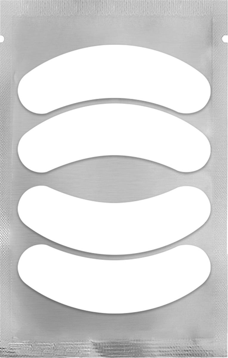 Sexy Lashes Подложки гидрогелевые для ресниц, ультратонкие, 2 парыSC-00061Подложки специально разработаны для кожи под глазами, которая наиболее чувствительна и склонна к раннему старению.