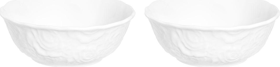 Розетка для варенья Elan Gallery Белые розы, 100 мл860049Красивые вместительные розетки для варенья подходят не только для сладких лакомств. Их можно использовать для орехов, оливок, корнишонов и соусов. Размер 9х9х3 см. Объем 100 мл.