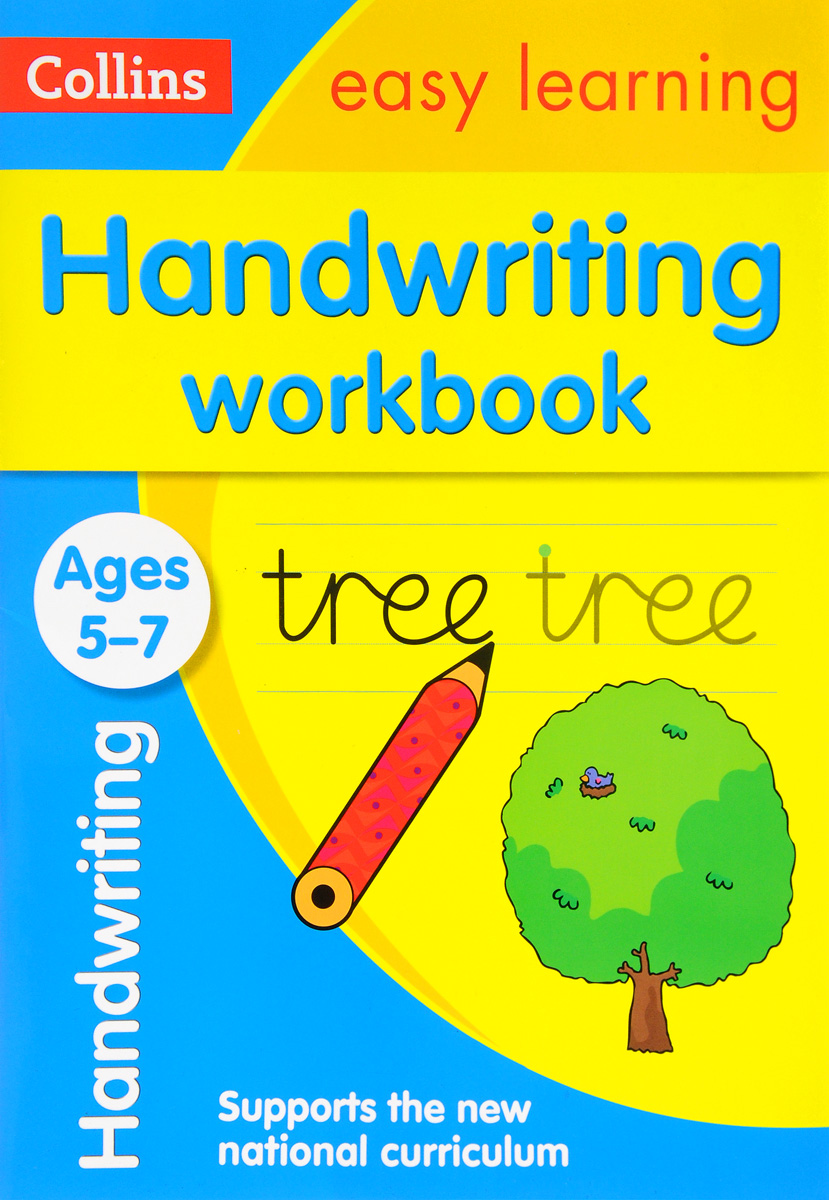 Handwriting Workbook driscoll l cambridge english skills real reading 3 with answers