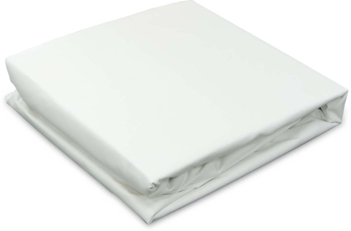 Чехол Revery, на матрас 200 х 140 Basic, цвет: белый