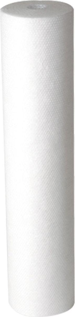 """Картридж сменный Гейзер РР 50-20ВВ28250Картридж сменный Гейзер РР 50-20ВВ - фильтрэлемент механической очистки воды. Используется для очистки воды от взвешенных частиц инерастворимых примесей размером более 10 мкм: грязь, ржавчина, песок и т.д. Для изготовления картриджа применяется вспененныйполипропилен. Картридж не подлежит восстановлению после окончания ресурса. Температура очищаемой воды: 4-40°С.Типоразмеры: ВВ 20"""" (диаметр 114 мм)."""