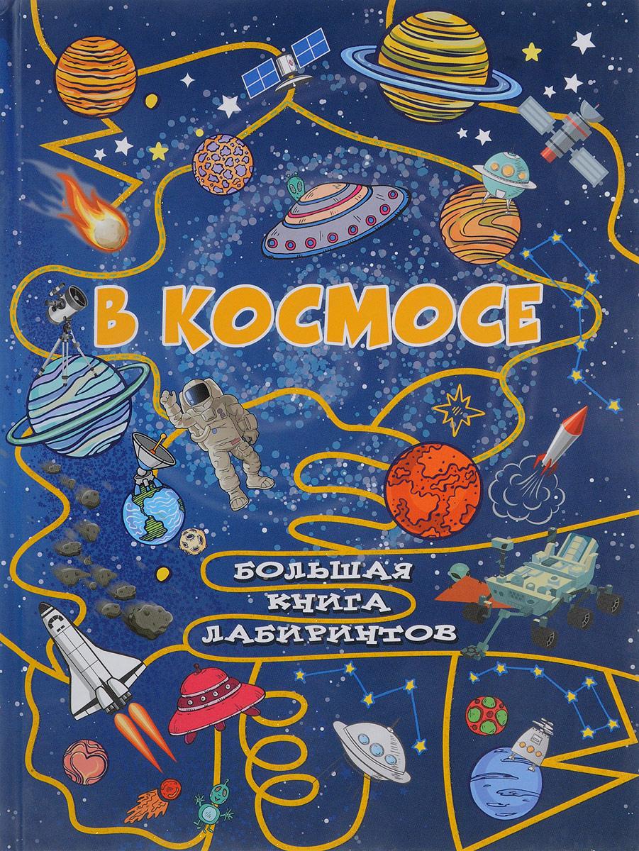 А. И. Третьякова В космосе