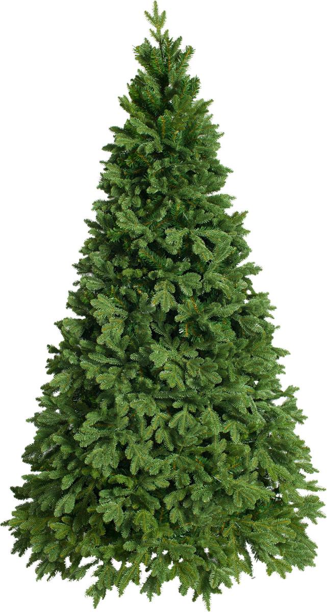Ель искусственная Crystal Trees Габи, 150 смKP3215Crystal Trees Искусственная Ель Габи - Елка обладающая пышными формами, которым может позавидовать натуральная елка. Обладателям елки Габи обеспеченно новогоднее настроение и уют в доме. Производится на лучшем оборудовании, благодаря чему безопасна в использовании, проста в сборке и не имеет сторонних запахов.