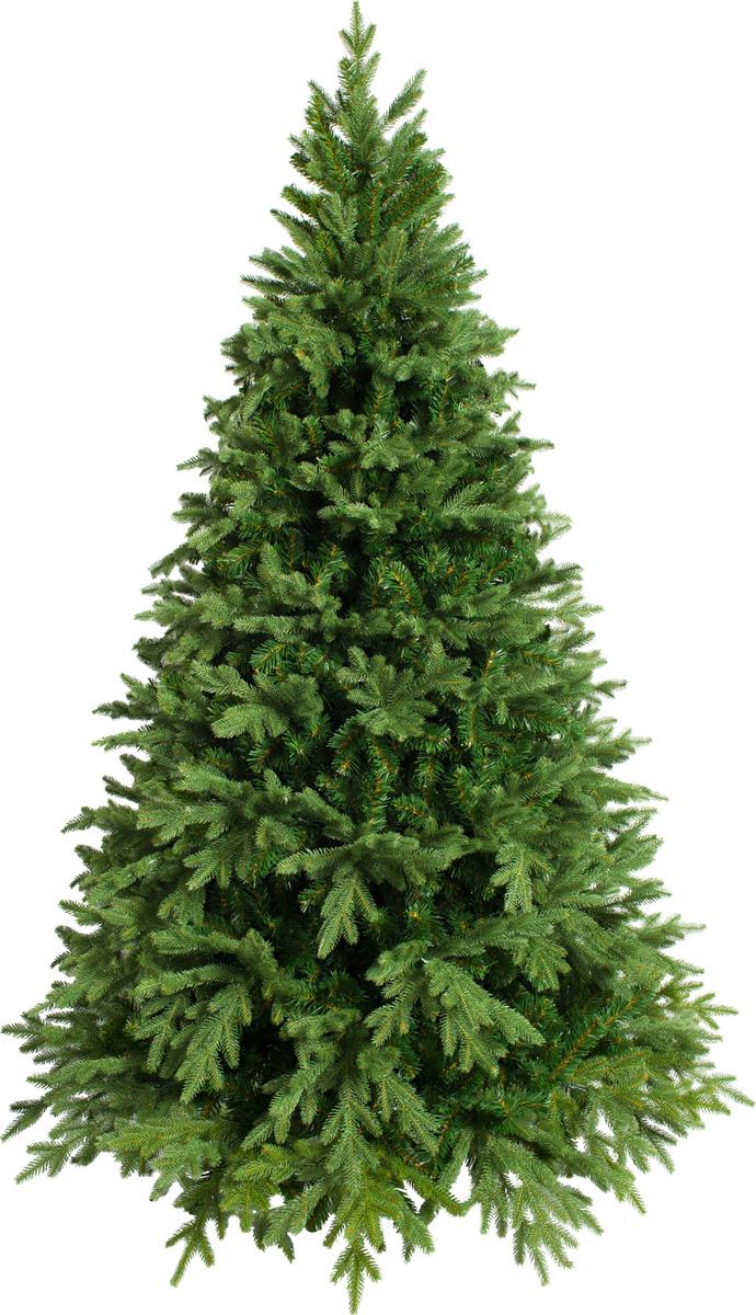 Ель искусственная Crystal Trees Этна, 240 смKP3324Crystal Trees Искусственная Ель Этна - Елка из Итальянской коллекции Crystal Trees , одна из наиболее популярных моделей в данной коллекции. Модель изготовлена из материалов первого сорта, что позволяет ей сохранять прежний вид из года в год.