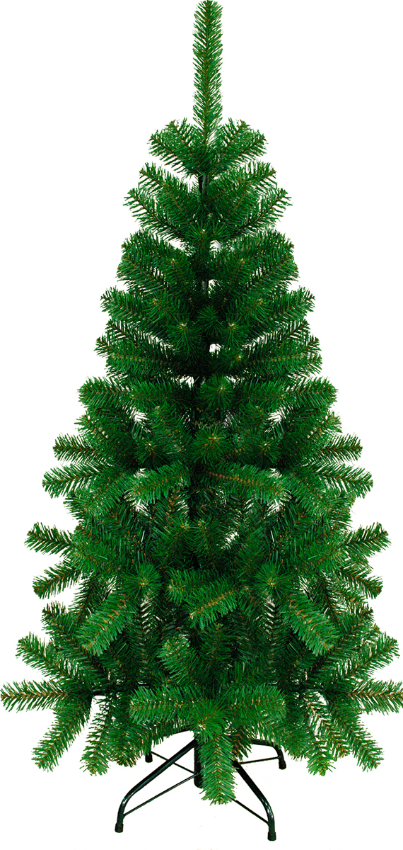 Ель искусственная Crystal Trees Уральская стройная, 180 смKP8018Ель искусственная Crystal Trees Уральская стройная производится в России и является представительницей российской коллекции.Действительно стройная зеленая красавица, обладающая пышной, густой кроной покорит вас и ваших гостей. Хвоя ели выполнена из высококачественной пленки ПВХ, имеет насыщенный зеленый цвет и мягкие веточки.Ель Уральская стройная выполнена из высококачественного материала и полностью безопасна в использовании. Ветви крепятся к стволу при помощи крючков. Дерево легко и быстро собирается, не доставит вам лишних хлопот.