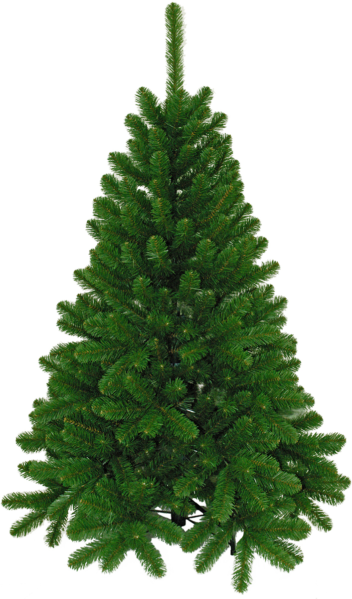 Ель искусственная Crystal Trees Питерская, зеленая 150 смKP8115Crystal Trees Искусственная Ель Питерская зеленая - Производится в России и является представительницей российской коллекции. Эта невероятно пышная ель принесёт в Ваш дом уют и ощущение праздника. Головокружительный объем кроны уходит к самому основанию. Веточки выполнены из высококачественной пленки, мягкие и пушистые, красивого насыщенно - зеленного цвета. «Ель Питерская» - находится в среднем ценовом сегменте. По доступной цене Вы приобретаете ель, выполненную из высококачественного материала и полностью безопасную в использовании. Ветви крепятся к основанию при помощи крючков. Сборка не займёт у Вас много времени, дерево легко и быстро собирается, а так же удобно в хранении