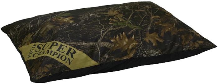 Подушка для животных FunDays, 60 x 92 см568Мягкая подушка несомненно понравится вашему питомцу. Ему будет очень приятно лежать на ней. Подушку легко чистить.