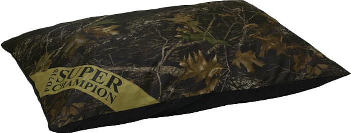 Подушка для животных FunDays, 77 x 123 см582Подушка несомненно понравится вашему питомцу. Ему будет очень удобно с ней. Подушку легко чистить.