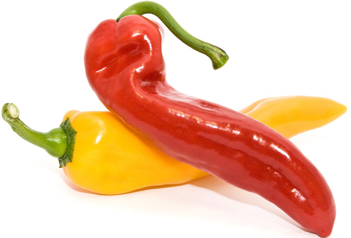 Перец Рамиро биколор, упаковка Перец Рамиро не имеет себе равных среди овощей, очень богат...