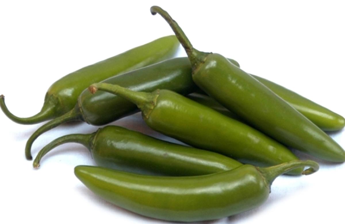 Перец Халапеньо зеленый, 100 г перец халапеньо зеленый santa maria маринованный 215г