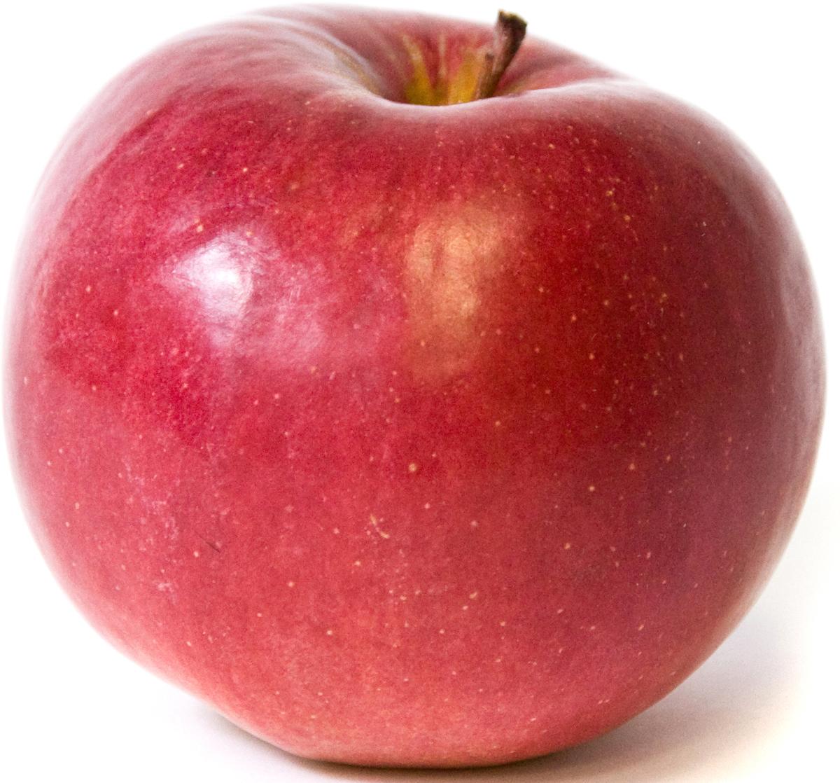 Яблоки Айдаред, 1 кг вида из винда ребенок накачки слоя бумаги 3 120 перекачивается пакет мягких насосной 18 крупногабаритные продаваемой fcl