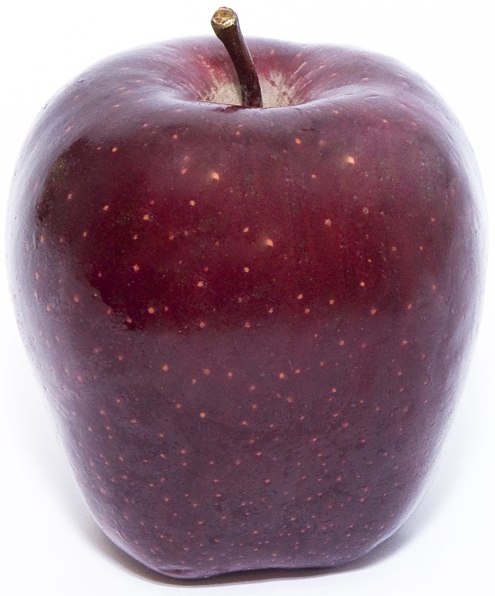 Яблоки Ред Делишес, 600 г туфли красные лаковые фото