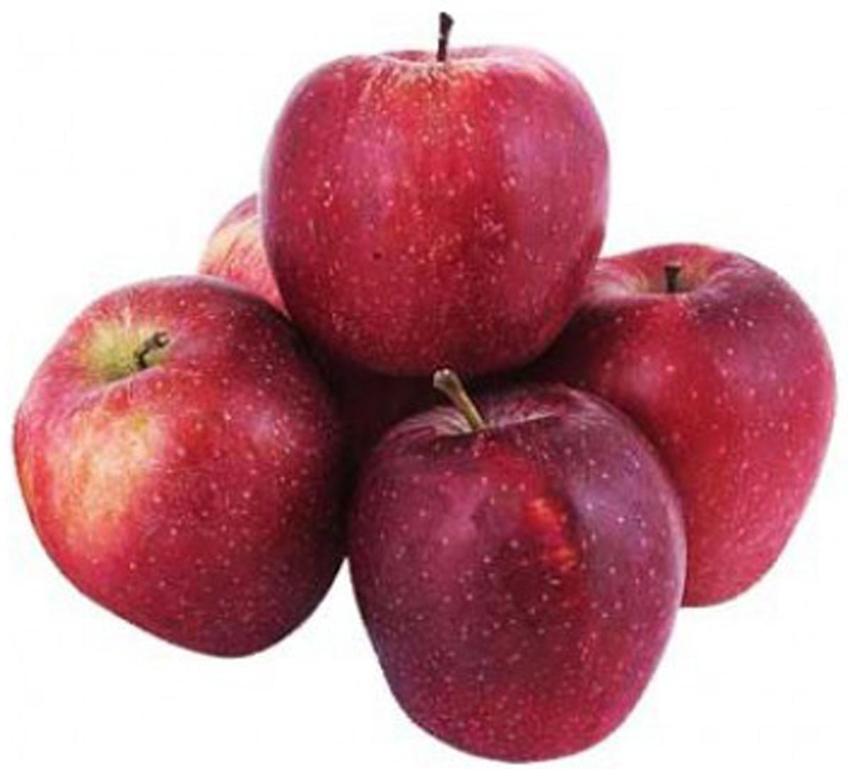Яблоки Ред Чиф, 600 г туфли красные лаковые фото