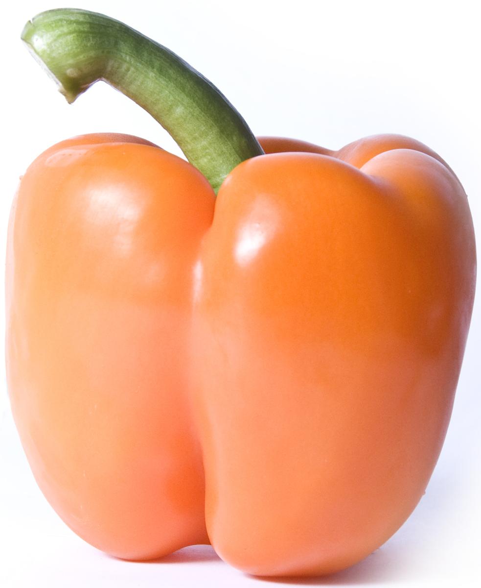 Перец желтый, 450 г veselina перец сладкий на гриле 540 г