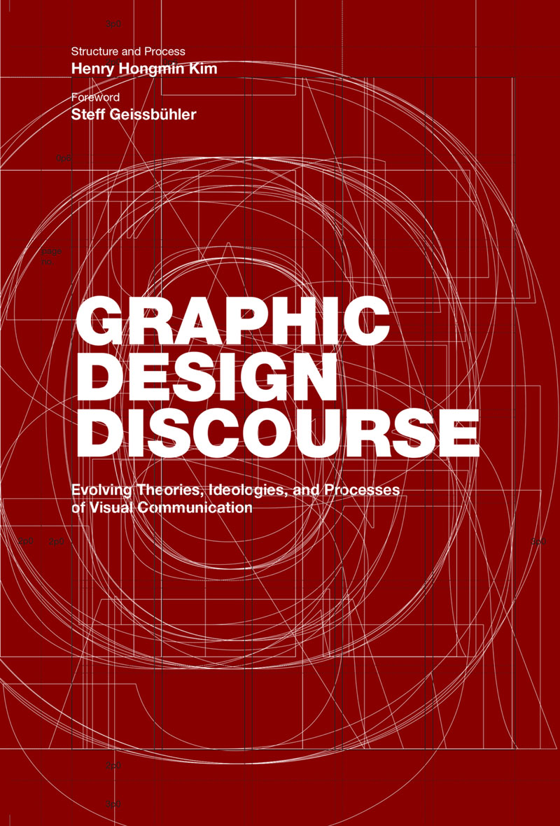 Graphic Design Discourse. Evolving Theories, Ideologies, and Processes of Visual Communication visual communication spotlights for exhibition and trade fairs 40cm long arm and 30cm extra height