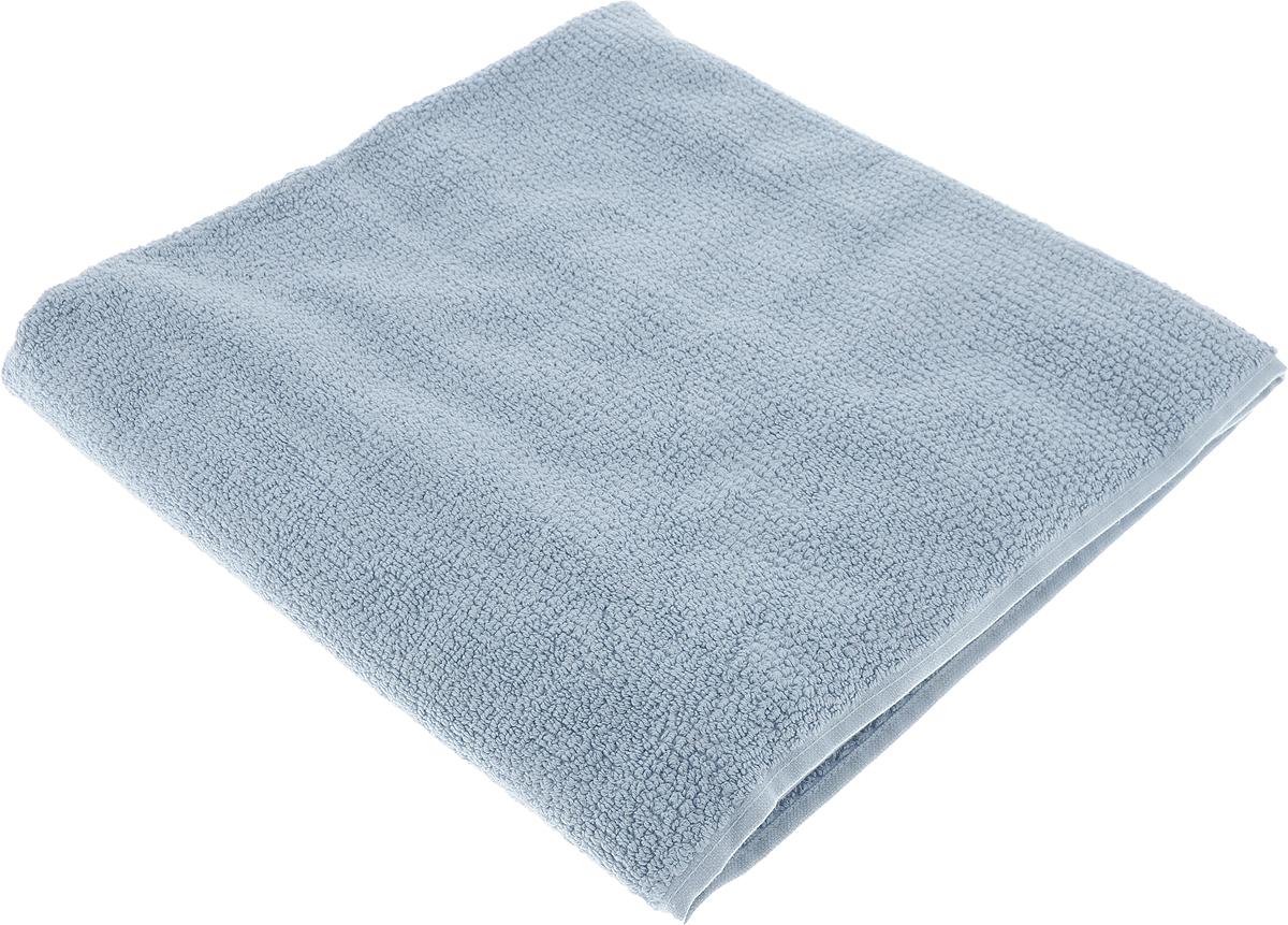 Полотенце банное Issimo Home Verda, цвет: синий, 70 х 140 см00000005467Банное полотенце Issimo Home Verda выполнено из натуральной махровой ткани (100% хлопок). Изделие отлично впитывает влагу, быстро сохнет и не теряет форму даже после многократных стирок.Рекомендации по уходу:- режим стирки при 40°C,- допускается обычная химчистка,- отбеливание запрещено,- глажка при температуре подошвы утюга до 110°С,- барабанный отжим запрещен.Размер полотенца: 70 x 140 см.
