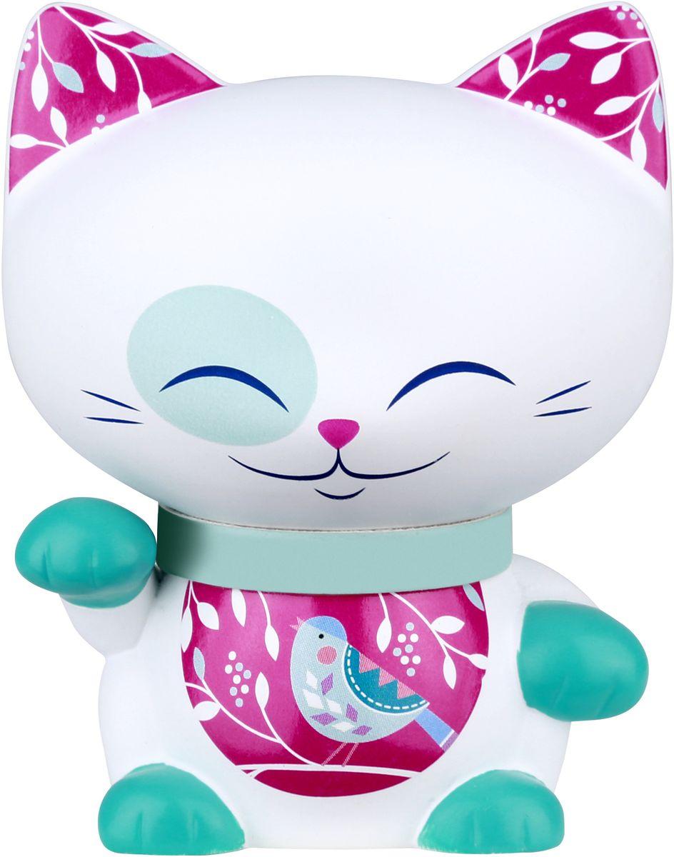 Статуэтка Mani The Lucky Cat