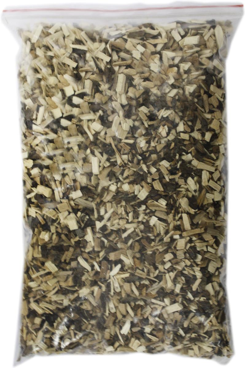 Щепа для копчения Искра Дуб и ольха, 250 гЩДО-250Щепа для копчения Микс Дуб+ Ольха - прекрасное сырье для копчения рыбы, мяса, птицы и сыров, органолептические качества которой общеизвестны. Щепа выполнена из качественной древесины. Рекомендуется перед употреблением замочить щепу на 20-30 минут в воде. фракция 3-8 мм., влажность 15-20%. Универсальное средство для копчения мяса, птицы, рыбы Характеристики: вес 250 гр