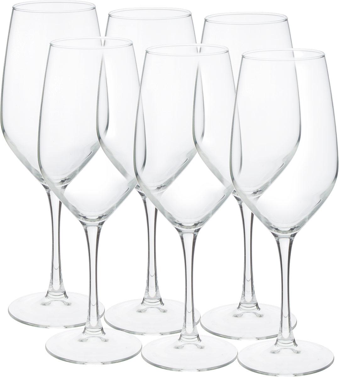 Набор фужеров для вина Luminarc Селест, 580 мл, 6 штL5833