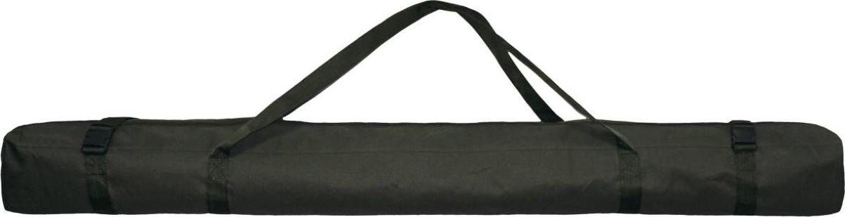 Транспортный чехол Tplus, 1700 х 150 х 150 мм, цвет: черный - Полезные мелочи