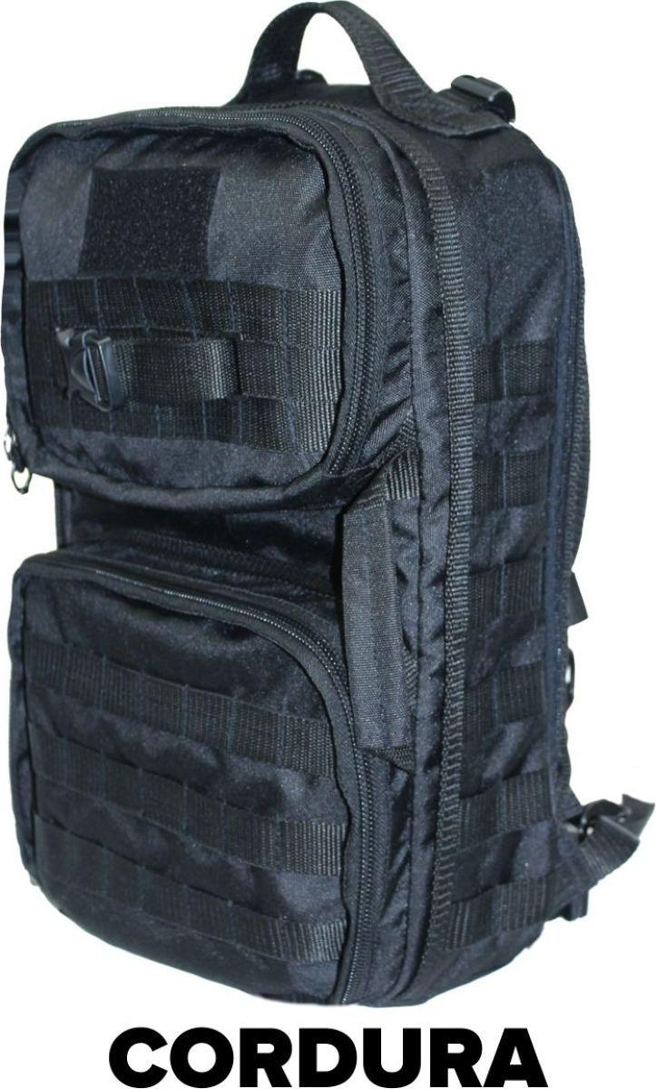 Рюкзак тактический Tplus 430, двухлямочный, цвет: черныйT009455Тактический рюкзак — это идеальный вариант для выживальщиков и охотников. Рюкзак играет самую важную роль в любом походе, вы должны быть уверены в его надёжности и быть довольны его функциональностью. Несомненно, чтобы удовлетворить эти потребности, вам нужно обязательно приобрести тактический рюкзак.На что следует обратить внимание при выборе тактического рюкзака:- качество материала- функциональность- объем- непромокаемостьРюкзак двух объёмный. Высокопрочный материал с водоотталкивающей поверхностью. Точки наибольшего напряжения швов имеют двойную прошивку. Специальная система набивок, предохраняющая содержимое рюкзака от ударов. Универсальная система крепления подсумков MOLLE позволяет опционально навешивать дополнительные подсумки на рюкзак в соответствии с необходимостью. Оптимальное расположение карманов и отделений, позволяющее иметь быстрый доступ к оборудованию и вещам. В спинке сделан потайной карман для оружия или нетбука (планшета). Удобная загрузка. Рюкзак двух объёмный, в спинке сделан потайной карман для оружия или нетбука(планшета) длиной не более 410 мм.