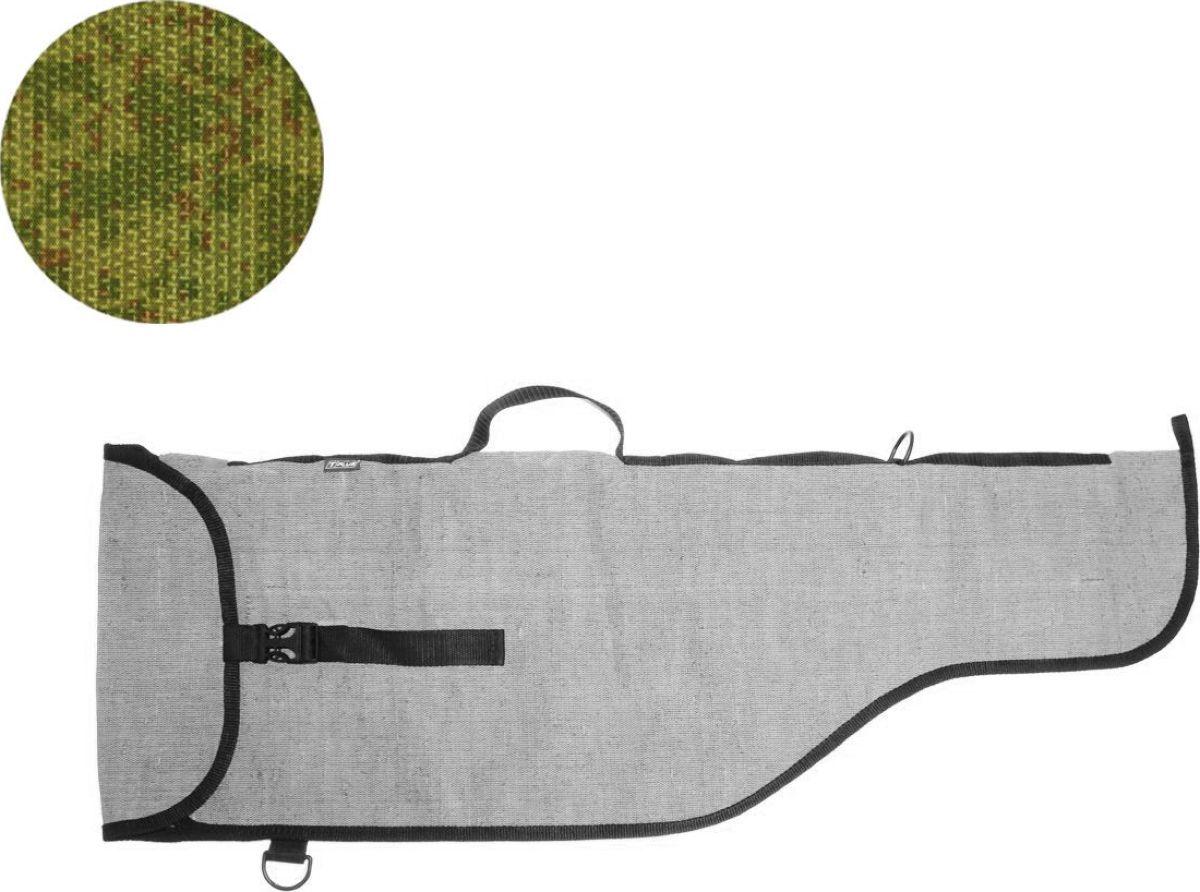 Чехол для оружия СКС 90 Tplus, цвет: цифра чехлы для транспортировки и хранения оружия condor outdoor
