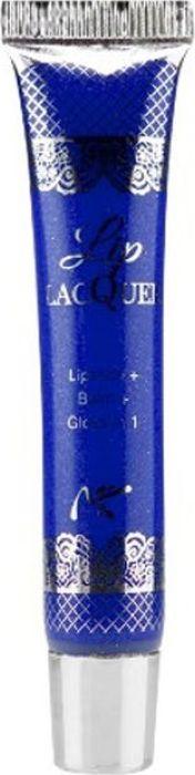Nicka K NY Color Lip Shine блеск для губ, 10 мл, оттенок LL09 nicka k ny fruity lip shine блеск для губ 11 мл оттенок candy